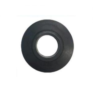 Impact Disc DR4521